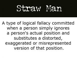strawman-300x225