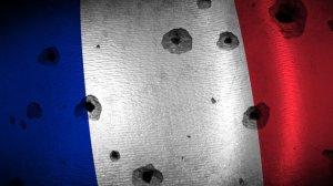 Paris+Attack