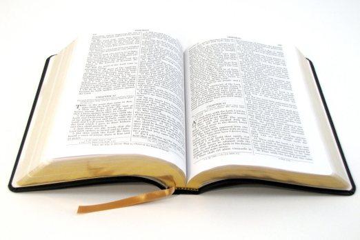 bible-and-passwords.jpg