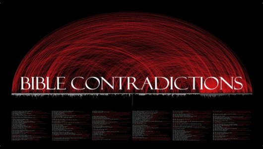 bible_contradictions1-530x300