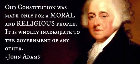 Our-Constitution-was-made-only-for-a-moral-and-religious-people.-It-is-wholly-inadequate-to-the-government-of-any-other.-John-Adams